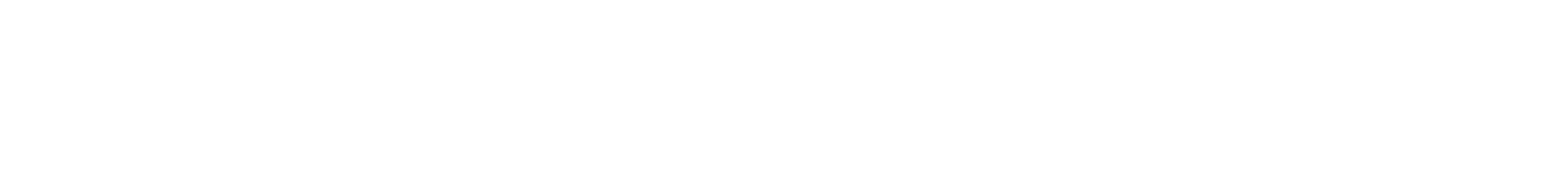 NYMC Logo - Single Logo