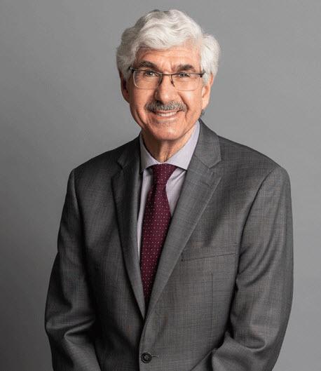 Dr. Jerry Nadler Image 2