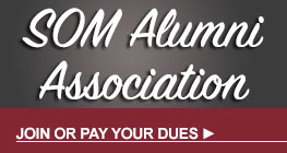 SOM Alumni Association Button