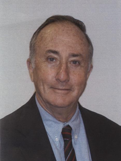 Arthur Karmen